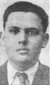 Horacio Aguirre