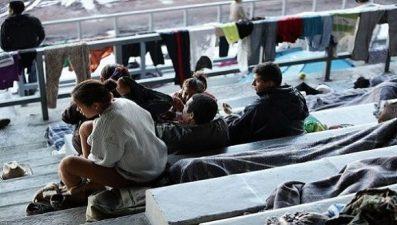 inmigrantes-mexico-efe-compressor.jpg_1718483347-580x330