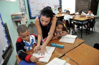 maestros-cubanos-580x386