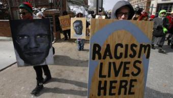 racismo-estados-unidos