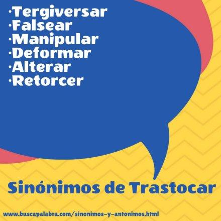 trastocar_s