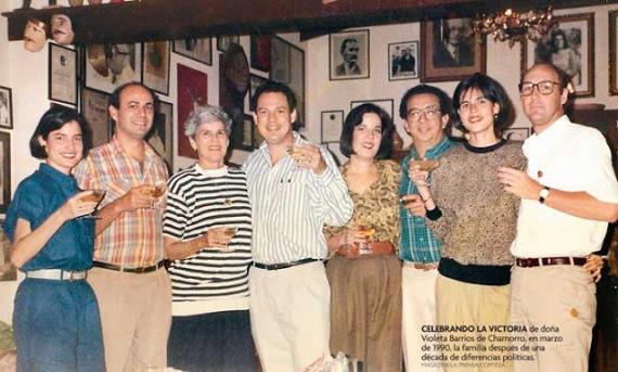 Familia-Violeta-Barrios-de-Chamorro%2B%25281%2529